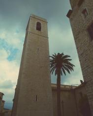 Saint Paul de Vence 11