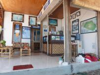 Lembogan Dive Center