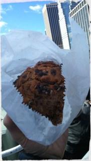 Big Muffins