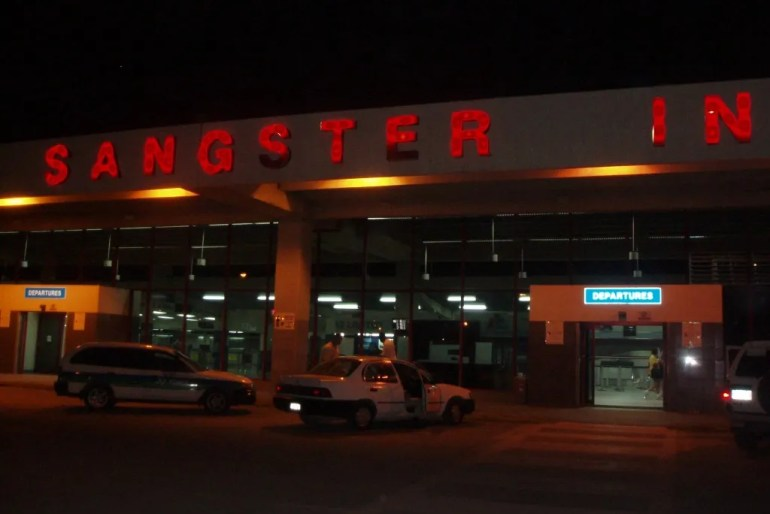 A Guide to Sangster International Airport – Montego Bay