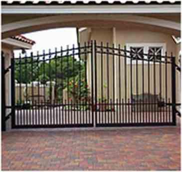 Gated Luxury Communities in Jamaica