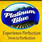 Bloxburgh Gourmet Creations Jamaica Limited logo