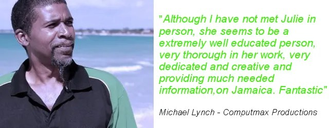 Michael Lynch Testimonial