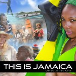 This is Jamaica Documentary Cover