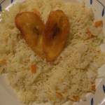 Jamaican Pumpkin Rice Recipe