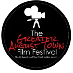 The Greater August Town Film Festival