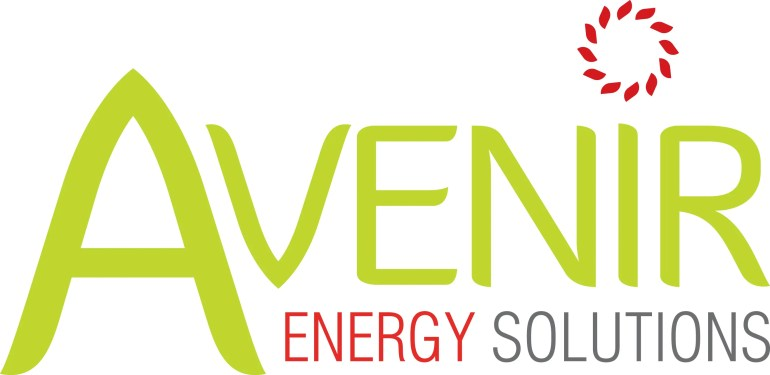 Conserving Energy in Jamaica with Avenir Energy Solutions