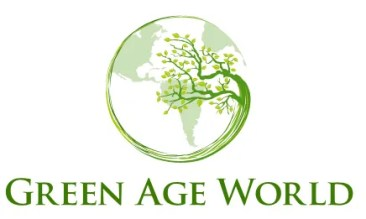 Green Age World taking over the Caribbean