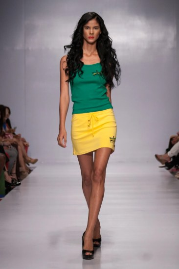 Jamaican 'Patwa Apparel' Speaks Out!