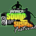 SoundFEST 2016