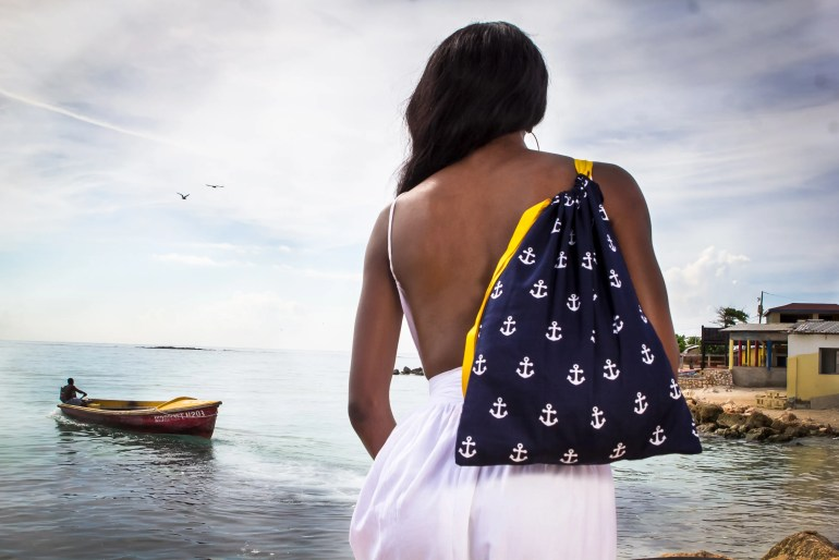 Most Coveted Jamaican Made Travel Accessories