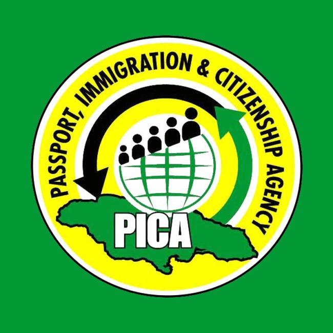 PICA Jamaica