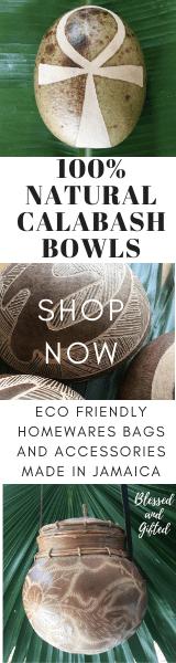 Buy Calabash Bowls