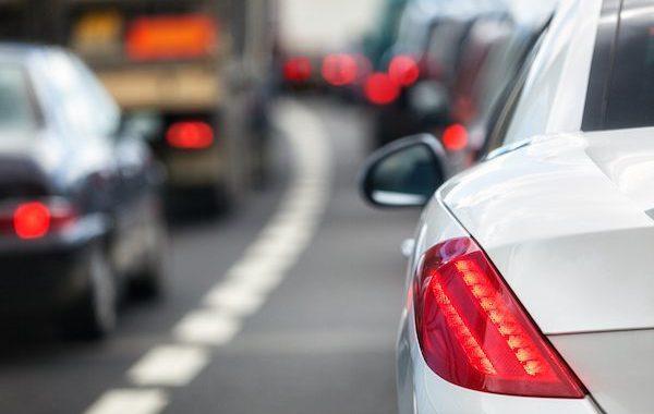 Woman Killed in Car Crash on Highway 99 [Elk Grove, CA]
