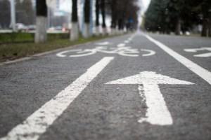 Bicyclist Fatally Injured in Car Crash on 80 Freeway [Pinole, CA]