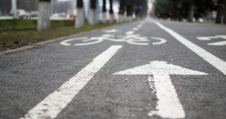 Mario Gomez Pronounced Brain-Dead after Bicycle Crash [Huntington Beach, CA]