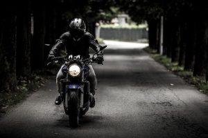 John Alonzo Jr. Killed in Motorcycle Crash on Lathrop Road [Manteca, CA]