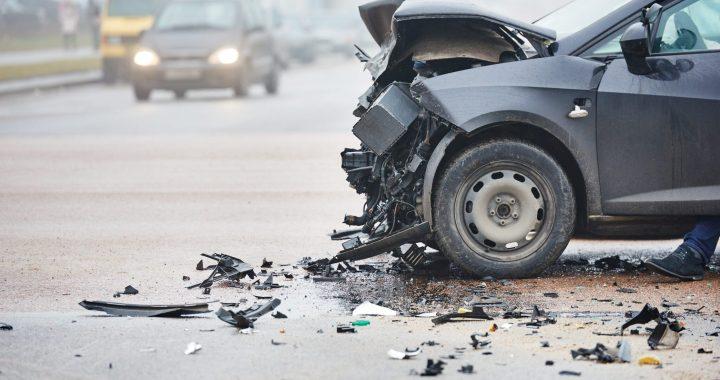 Father Raul Valencia Garcia Killed in Crash on 19 Freeway [Tucson, AZ]
