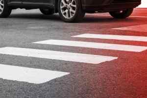 Kerrie Johnson Killed in Pedestrian Crash on Pacific Coast Highway [MALIBU, CA]