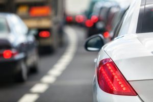Gabriel Nieto Ruiz Killed in Multi-Vehicle Crash on Highway 74 [MEADOWBROOK, CA]