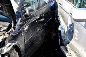 Trevor W. Davison Killed in Fatal Two-Vehicle Crash on Riverside Freeway [Corona, CA]