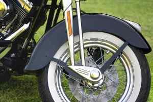 Two Injured in Motorcycle Crash on Northwest Onsdorff Boulevard [Battle Ground, WA]