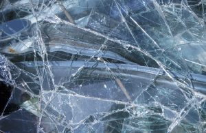 Kevin Acree Injured in Rear-End Crash on Highway 195 [Rosalia, WA]