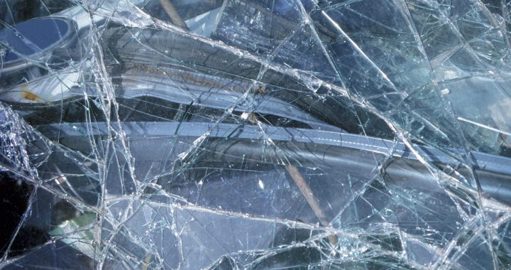 Juan Carlos Molina-Limon Killed in Valley Metro Van Crash on Cave Creek Road [Phoenix, AZ]