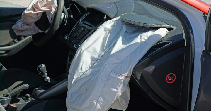 Woman Dies in Crash on Highway 168 at Academy Oaks Lane [Clovis, CA]