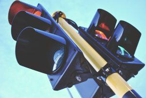 Ginarro New, 27, Killed in a Vehicle Running Red-Light Crash at North Phoenix[AZ]