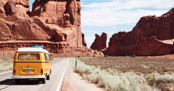 Arizona Wrongful Death Lawsuit