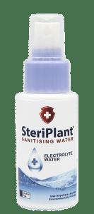 SteriPlant