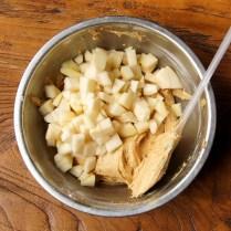 Add pears