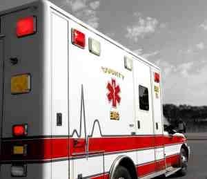 Adra-Ann Rice Killed in Jet Ski Accident Near Blue Heron Park [Moses Lake, WA]