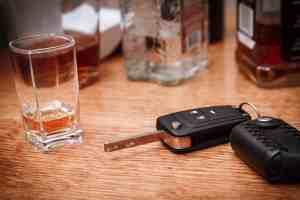 Marco Aguilar and 3 Others Killed in DUI Crash on Van Buren Boulevard [Jurupa Valley, CA]