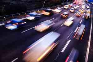 Lashan Dinkins and KC Browner Killed in Crash on Highway 58 [Hinkley, CA]