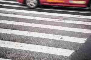 Darlene Dalton Killed in Pedestrian Collision on Shields Avenue [Fresno, CA]