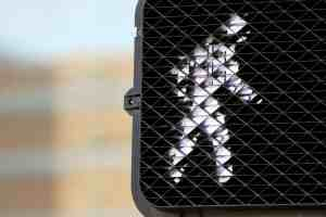 Daniel Holcomb Killed in Ferndale Hit-and-Run Pedestrian Crash on Grandview Road