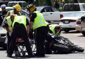 Jason Char Killed in Motorcycle Accident on Texas Avenue [Simi Valley, CA]