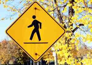 3 Pedestrians Struck, Injured by DUI Driver on Queen Anne Avenue [Seattle, WA]