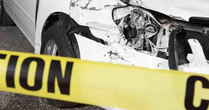 2 Dead in Wrong-Way Collision on 5 Freeway near Highway 163 [San Diego, CA]