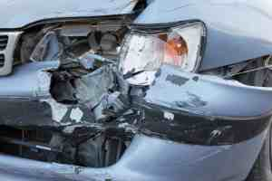 Driver Killed in Hit-and-Run on Highway 50 near Harbor Boulevard (Sacramento, CA)