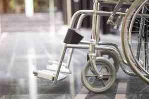 Rajendra Prasad Killed in Pedestrian Accident on El Camino Real [San Bruno, CA]