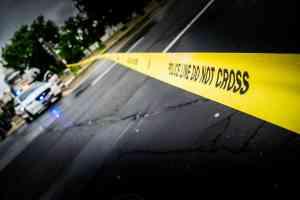 Roselyn Sharma and Shalvinesh Sharma Killed in Highway 50 Crash With Big Rig [Sacramento, CA]