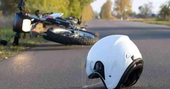 David Kok Killed in Motorcycle Crash on Highway 84 [WOODSIDE, CA]