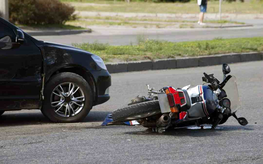 After the Road Rash: 7 Tips to Win Your Motorcycle Accident Lawsuit