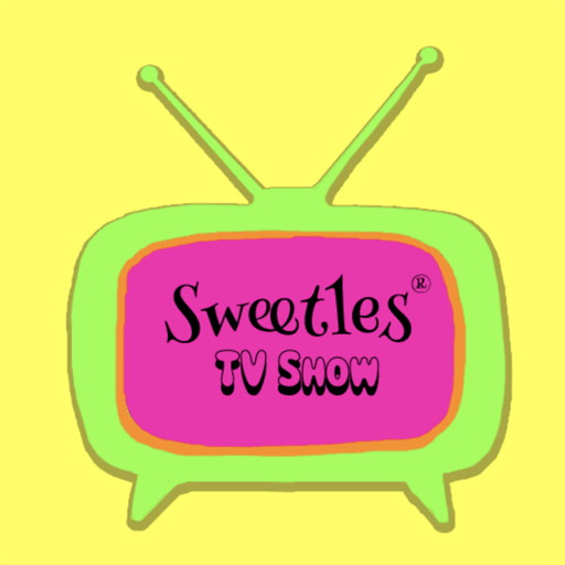 Sweetles Creates A TV Show