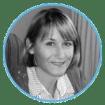 Kate-Bristow-Sweet-Life-magazine