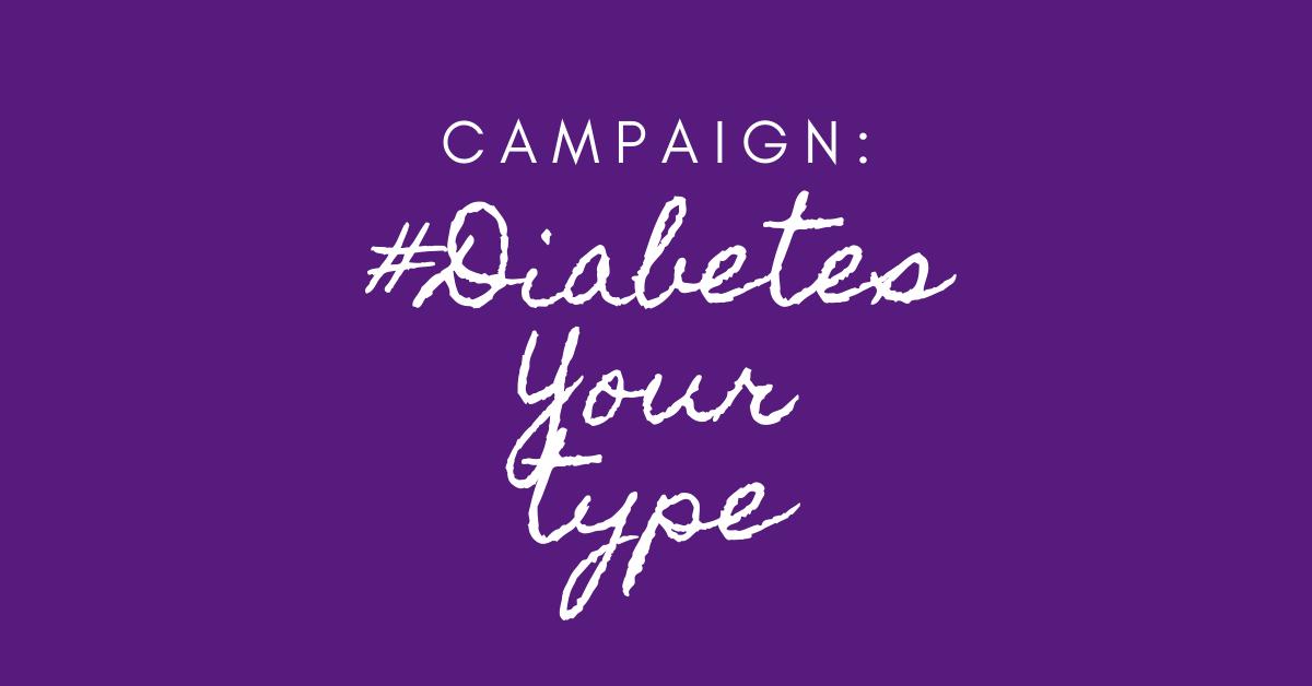 diabetes your type