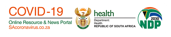 coronavirus and diabetes south africa